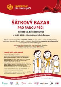 satkovy_bazar_2018f