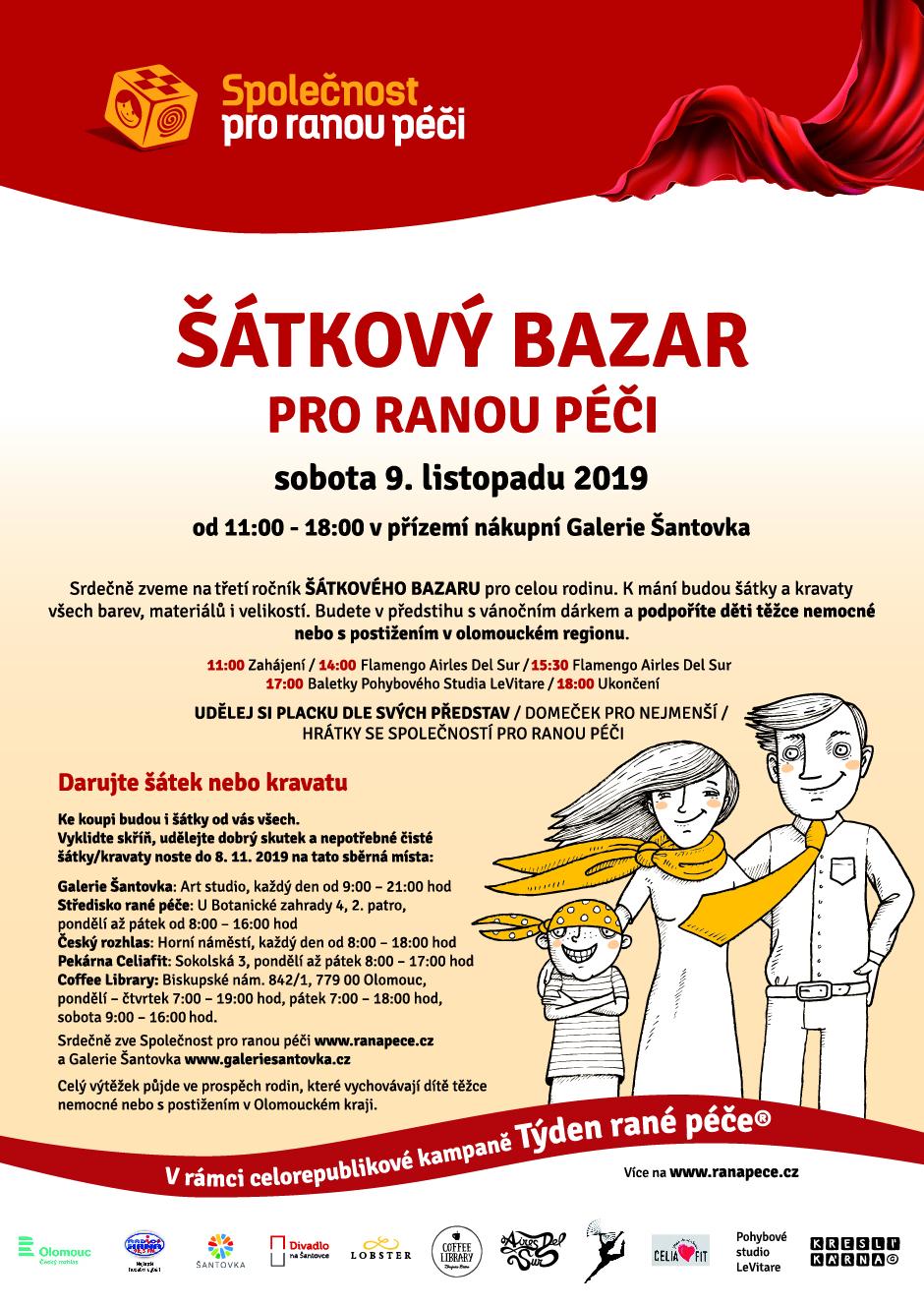 satkovy_bazar_2019_a4