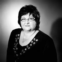 Mgr. Miloslava Soukupová
