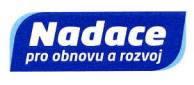 thumb.Nadace_pro_obnovu_a_rozvoj