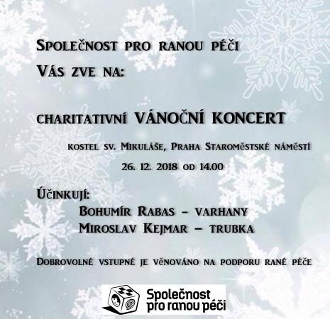 vánoční koncert- 1